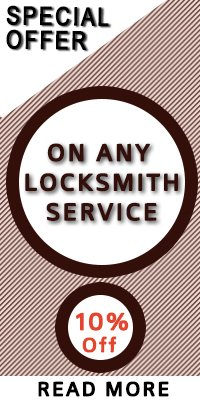 Usa Locksmith Service Midlothian, IL 708-303-9352